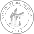 City of Berea Logo